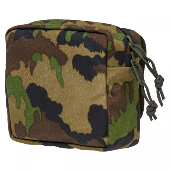 Pitchfork Medium Cargo Pouch - SwissCamo