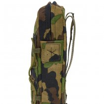 Pitchfork Medium Hydration Pouch - SwissCamo