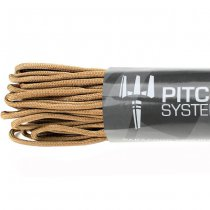 Pitchfork Paracord Type III 550 30m - Coyote
