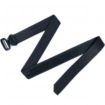 Pitchfork The Cobra Belt - Black - XL