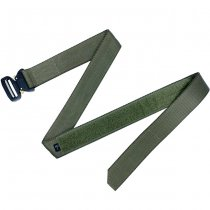 Pitchfork The Cobra Belt - Ranger Green - M