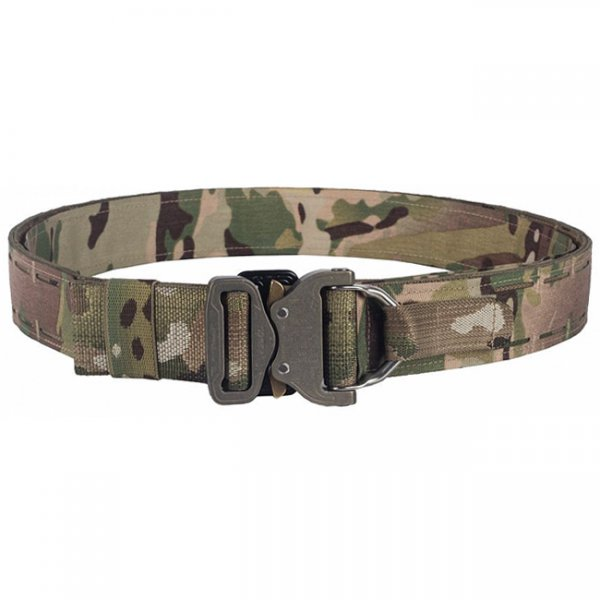 Pitchfork The Gunfighter Belt - Multicam - XL