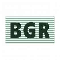 Pitchfork Bulgaria IR Dual Patch - Ranger Green